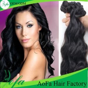 Fashion Human Hair Style Remy Virgin Hair Wig pictures & photos