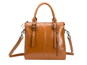 Fashion Handbag (JZ33031)