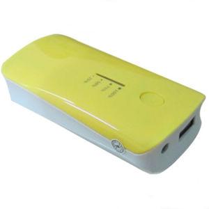 ABS Gift Power Bank (IMT-U015)