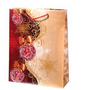 New Design Christmas Bag (NC-238)