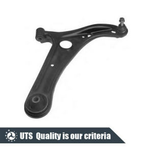Lower Arm for Toyota Camry Mxv10 OEM48069-07030 L 48068-07030 R pictures & photos