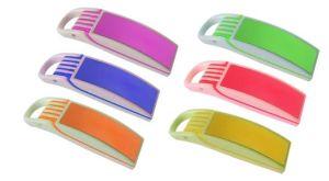 Mini Customize Wholesale USB Flash Drive at Good Price pictures & photos