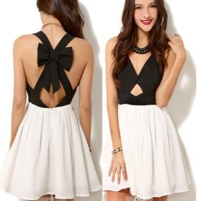 OEM Hot Sale Women Sexy Clothing Fashion Ladies Party Dress pictures & photos