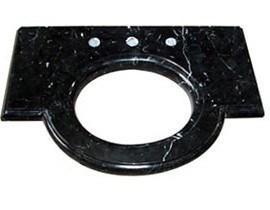 Vanity Tops Granite Tops (RH079)