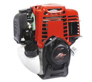 4 Stroke Engine Rj35 Engine Gasoline