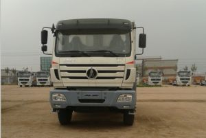 Beiben Brand New 30t Tipper Truck Prices pictures & photos
