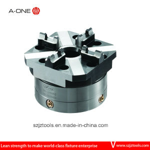 Erowa Pneumatic Chuck for EDM Electrode pictures & photos