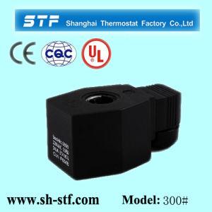 AC 220V IP65 Solenoid Valve Coil
