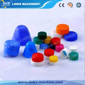 Hot Selling Bottle Caps for Low Investment Plant pictures & photos