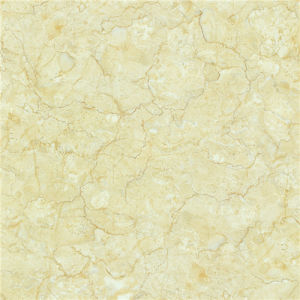 Marble Polished Glazed Tile for Floor pictures & photos