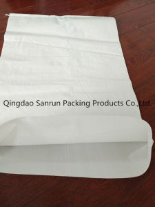 PP Bags for Construction Garbage pictures & photos