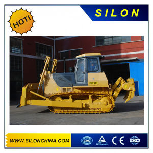 Chinese Yto Brand Bulldozer Yd230 Converter Transmission Bulldozer pictures & photos
