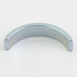 Segment Magnets (SM-N43)