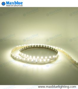 Angle Adjustable and Bendable 2835 LED Strip for Signs pictures & photos