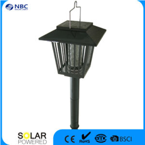 2V Capacity Solar LED Light with 6.8 Kg Weight pictures & photos