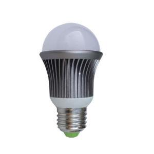 LED Superior Quality E26 5W Bulb Lamp