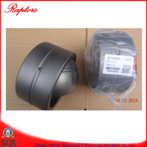 Terex Bearing (09240460) for Terex Dumper Part 3305 3307 pictures & photos