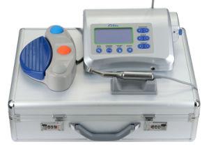 Elite Dental Implant Machine/Dental Implant pictures & photos