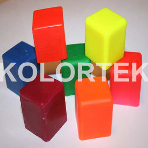Soap Colorant Supplier, Soap Colorant Manufacturer pictures & photos