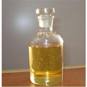 Sodium Hypochlorite Industrial Grade pictures & photos
