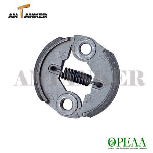 Brush Cutter Spare Parts Clutch for Honda Gx35 Gx25 pictures & photos