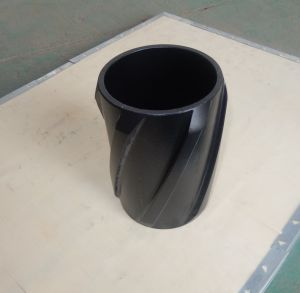 Thermoplastic Solid Rigid Casing Centralizer pictures & photos