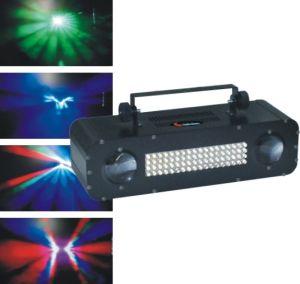 Professional LED DJ Light