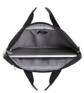 Laptop Business Bag Shoulder Bag Messenger Bag pictures & photos