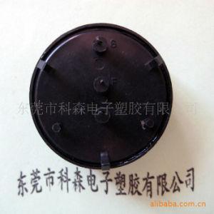 Hot Sale External Piezo Buzzers Wire Ks-3916 (FBELE) Buzzer pictures & photos