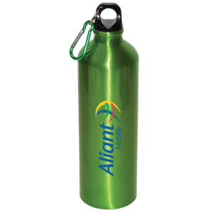 Water Bottle, Promotion Water Bottle, Aluminum Water Bottle pictures & photos
