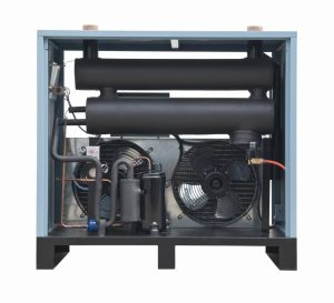 Refrigerated Compressed Air Dryer Combined Air Dryer pictures & photos