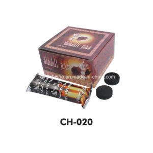 Quick Light Charcoal for Shisha pictures & photos