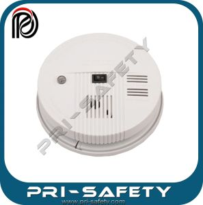 Photoelectric Smoke Alarm Hot Selling