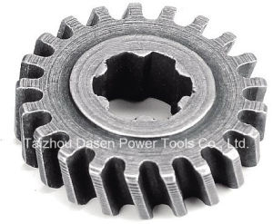 Cylindrical Gear for 600W Ratory Hammer