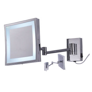 Wall Mirror (Wt-2168) pictures & photos