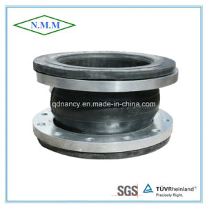 American-Standard High-Pressure Rubber Joint pictures & photos