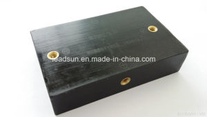 3hv25k High Voltage Rectifier Silicon Assembly pictures & photos