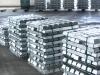 Pure Aluminium Ingot 99.7%