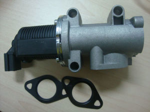 for FIAT Egr Valve 7.22946.27.0 pictures & photos
