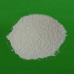 Sodium Dichloroisocyanurate (SDIC CAS No: 2893-78-9) pictures & photos