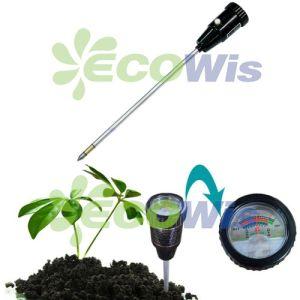 Long Probe Moisture Meter Soil Garden Tool (HT5214) pictures & photos