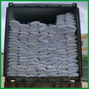 Low Price Urea Fertilizer, Urea Granular pictures & photos