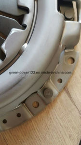 Valeo Structure Ns 21 M Car Clutch Cover pictures & photos