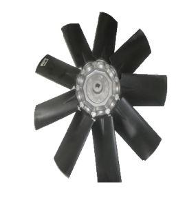 Fan Blades Air Compressor Fan Assenbly for Compressor Cooler pictures & photos