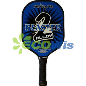 Usapa Tested Pickleball Ball Paddle (HTS5021) pictures & photos