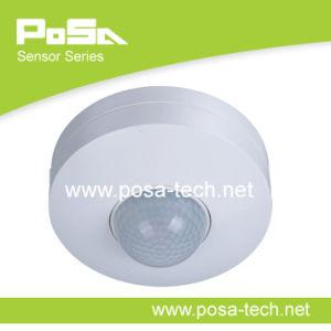 Ceiling Sensor (PS-SS29B)