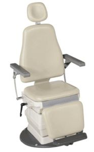 Luxury Patient Chair Dental Equipment for Hot Sale pictures & photos