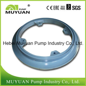 Sand and Gravel Suction Slurry Pump Spare Parts pictures & photos