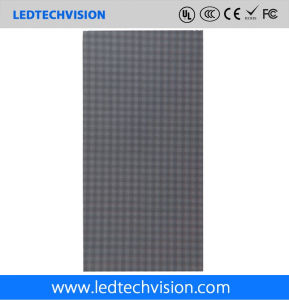 LED Screen Manufacturer in China, P3.91mm Curved Rental LED Screen pictures & photos