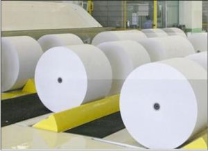 Art Paper Manufacture Supply High-Grade Art Paper pictures & photos